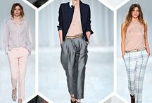 Fashion / by eunice joo