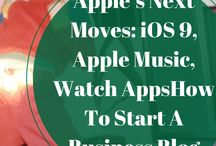 Everything about Apple / 0