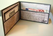 kortti-ideoita