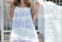Concept (Witte was, commercieel) / Fashion shoot met een commercieel tintje. Ik zoek hiervoor een model wonend op een boerderij.    Locatie: gezocht (boerderij), mua: gezocht, stylist: gezocht, model: gezocht