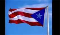 Que Viva Puerto Rico  / by Jessica Febrez-Acevedo