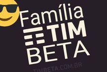 Tim++Beta