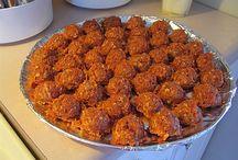 freezer meals / by Meredith @ www.p31wife.com