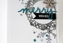 vianocne pozdravy