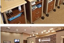 design klinik kesehatan