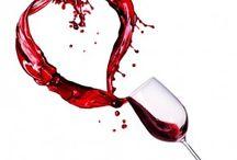 Wine Love / by Cool Wine Stuff