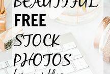 Blog Photography. / blogging, blog, blog photography, blog photo inspiration, photo inspiration, blog photo ideas