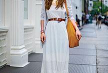 style / by Lorinda Lloyd