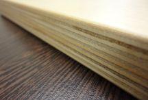 ongl : materials