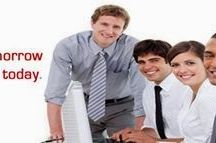 Online/Offline Six Months Industrial Training Noida / Our Trainers are conducting real time, live online sessions to assist you with searching techniques on the itutorial interface.