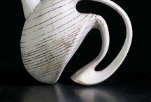 Cerâmicas/Porcelanas