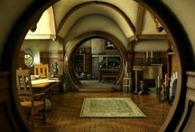 hobit dream house