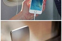 Iphone accesories