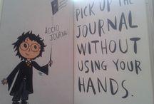 nice journal