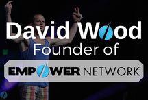 Empowernetwork / Marketing para Afiliados