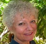 Shelley Sparks / Shelly Sparks is a Feng Shui and Landscape Professional in Valley Village, California