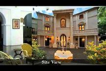 Bryan Susilo And Patricia Susilo   Real Estate Bussiness Partner