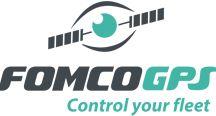 Camioane / Flota Auto si Monitorizare GPS
