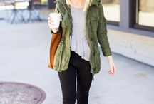 Life-style || outfits