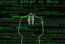 Hackspedia.com / http://www.hackspedia.com