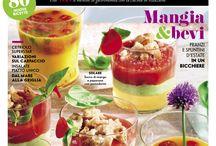 reviste di cucina