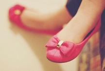 shoe fetish ^_^