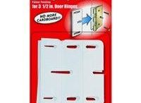 Home - Door Hardware & Locks