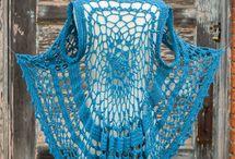 Kristi Simpson Crochet, Knit & Crafts / Crochet patterns, crochet books, Knit patterns, knit books, Craft books.