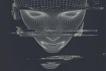 _futuristic
