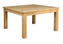 Les meubles / Le mobilier / Les meubles de la maison / by Jean-Charles Blondea