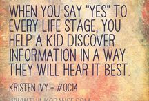 OC14 Recap / Relive all of your favorite quotes and moments from OC14!