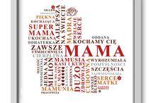 Mama&Tata