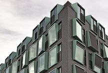 architecture XL