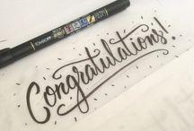 Gratula