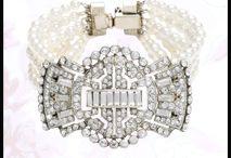 Bridal Bracelets / Bridal Bracelets to complete your bridal look