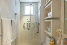 Baños diseño y decoración