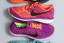 Shopping - Shoes / Shopping Shoes