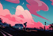 Steven Universe (aesthetic)