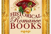 Historical Romance (BG) / Romance throughout history is fascinating to us all. Here are the books we have found that will take you on a journey back in time.