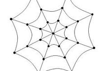 Comment fonctionne internet (design) / design