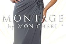 Dress buat kondangan