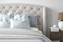 Meubles Romantiques / Chaises, tables, canapés ? Cet éventail de meubles aux accents romantiques est la touche d'authenticité idéale pour un foyer. Il suffit de jeter un regard à l'aspect doux et clair de cette sélection pour se sentir immédiatement chez soi !