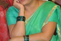 Hema Aunty హేమ ఆంటీ / హేమ ఆంటీ