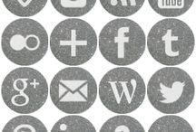Graphics Icons