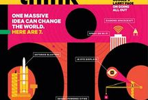 Wired_Magazine_Design