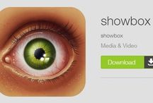 Show Box apk app / Show Box is video and media app used to watch and download free movies and TV shows online.
