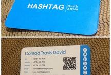 The Company - Hashtag South Africa Social Media  / About Hashtag South Africa Social Media Pty Ltd