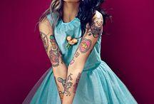 Melanie Martinez :3