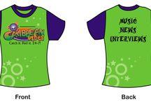 Shirt Designs / Awesome Shirts Designs