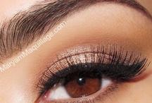 :::HB Beauty Bar Lashes & Makeup:::